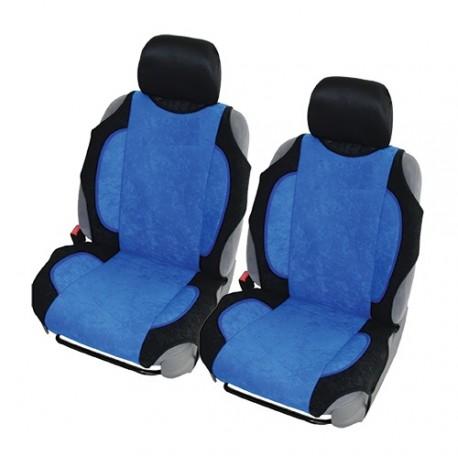 Autotrika Cappa Sport, barva modrá