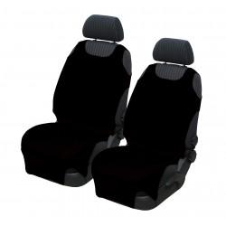 Autotrika Colorado, boční airbag, barva černá