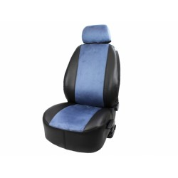 Autopotahy na míru, model Livorno Blue