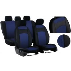 Autopotahy na Dacia Lodgy, 5 míst, od r. 2012, Royal - 7
