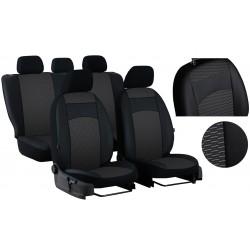 Autopotahy na Dacia Lodgy, 5 míst, od r. 2012, Royal - 8