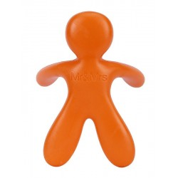 Osvěžovač vzduchu Mr&Mrs Fragrance CESARE Energy oranžový