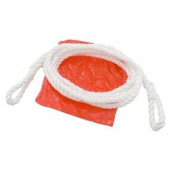 Tažné lano 1600 kg