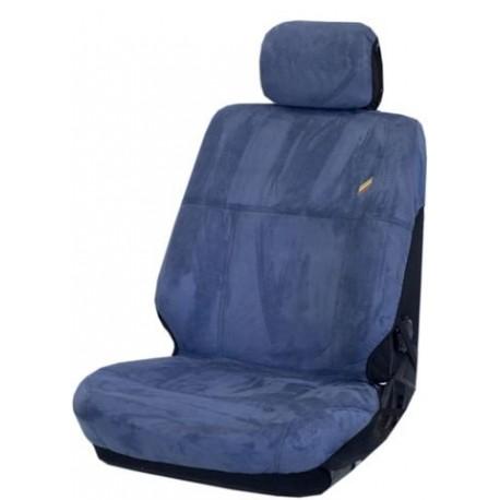 Autopotah Alka Style, barva modrá