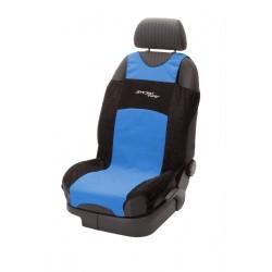 Autotrika Sport Way, barva modrá
